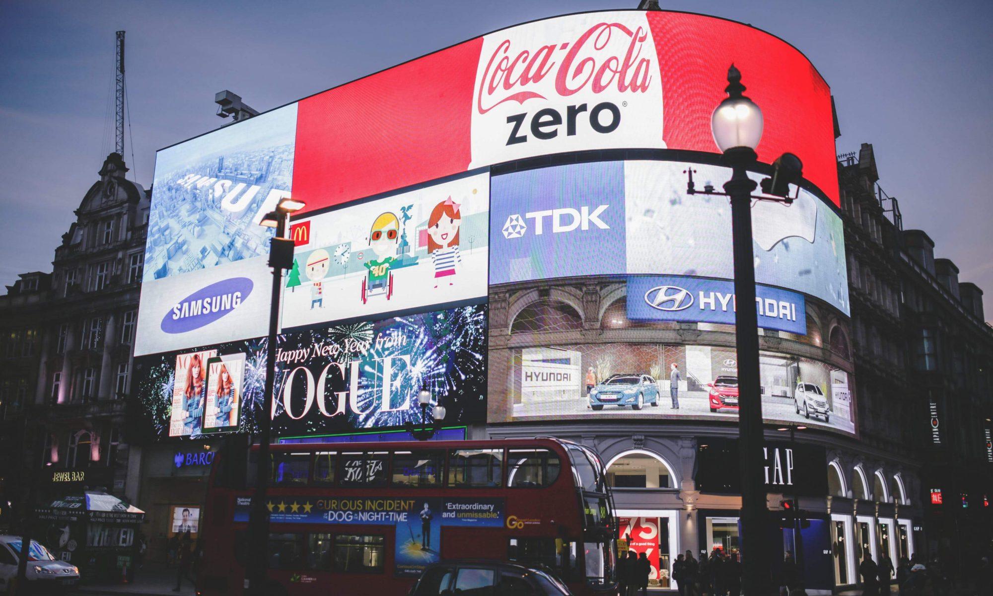 night-street-billboard